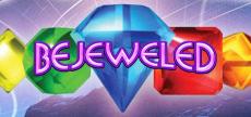 Bejeweled 1 01