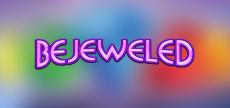 Bejeweled 1 03 blurred