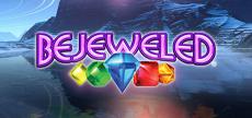 Bejeweled 1 04