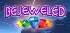 Bejeweled 1 07 HD