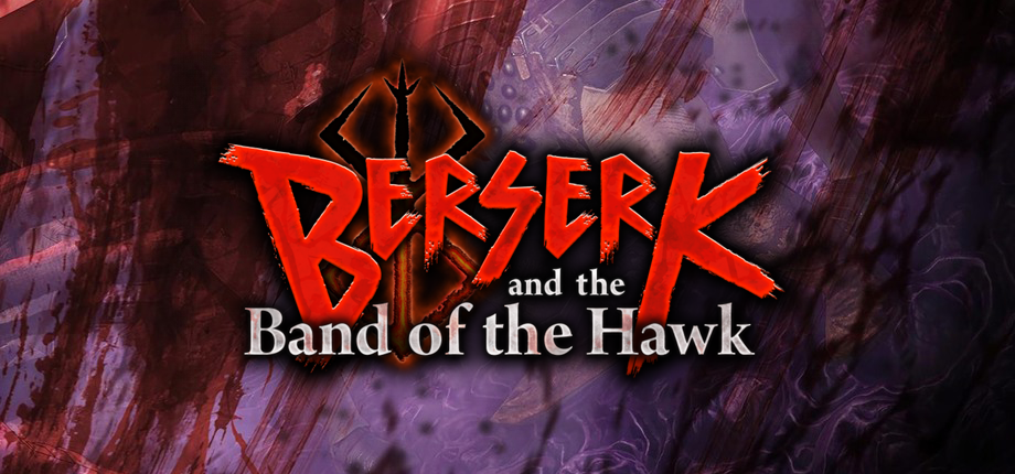 Berserk Band 07 HD