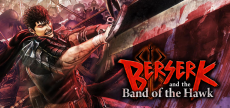 Berserk Band 01 HD
