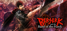 Berserk Band 04 HD