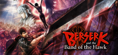 Berserk Band 05 HD
