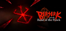 Berserk Band 08 HD