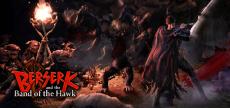 Berserk Band 09 HD
