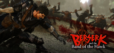 Berserk Band 10 HD