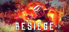 Besiege 02