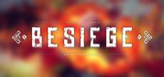 Besiege 03 blurred