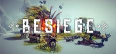 Besiege 05
