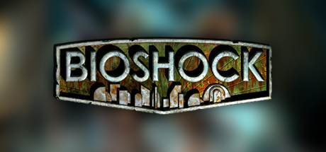 Bioshock 1 03 blurred