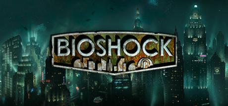 Bioshock 1 06