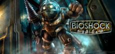 Bioshock 1 01