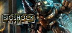 Bioshock 1 04