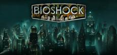 Bioshock 1 05
