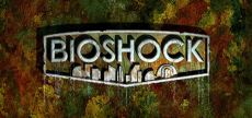 Bioshock 1 08