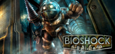 Bioshock 1 10 HD