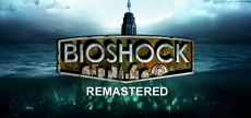 Bioshock 1 Remastered 01 HD