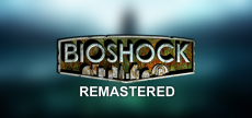 Bioshock 1 Remastered 02 HD blurred