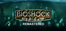 Bioshock 1 Remastered 03 HD