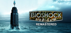 Bioshock 1 Remastered 04 HD