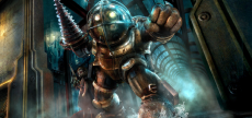 Bioshock 1 Remastered 06 HD textless