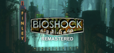 Bioshock 1 Remastered 07 HD