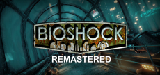 Bioshock 1 Remastered 10 HD