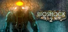 Bioshock 2 01