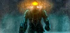 Bioshock 2 02 textless