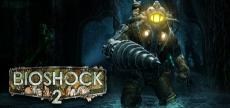 Bioshock 2 04