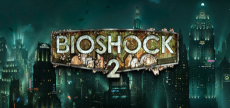 Bioshock 2 05