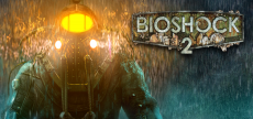 Bioshock 2 06 HD