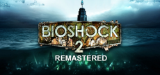 Bioshock 2 Remastered 01 HD
