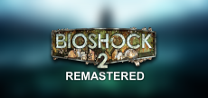 Bioshock 2 Remastered 02 HD blurred