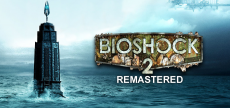 Bioshock 2 Remastered 04 HD