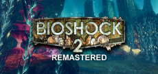 Bioshock 2 Remastered 07 HD