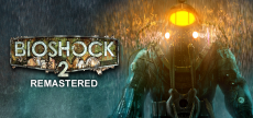 Bioshock 2 Remastered 10 HD