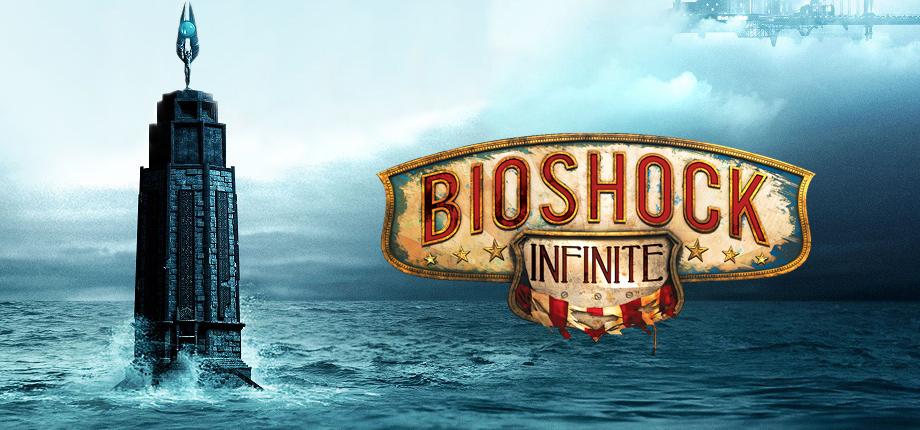 Bioshock Infinite 09 HD