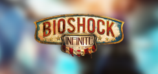 Bioshock Infinite 03 blurred
