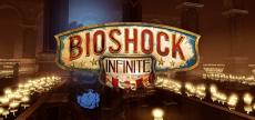 Bioshock Infinite 04