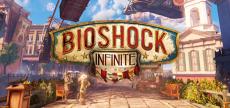 Bioshock Infinite 05