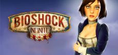 Bioshock Infinite 06