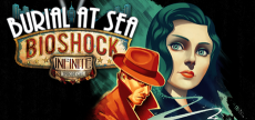 Bioshock Infinite 08 Burial at Sea