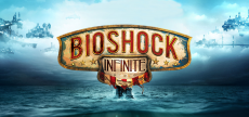 Bioshock Infinite 10 HD