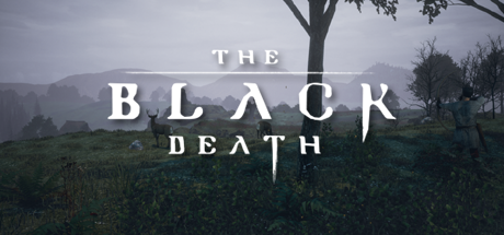 Black Death 09