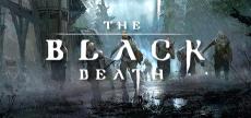 Black Death 01