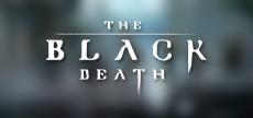 Black Death 03 blurred