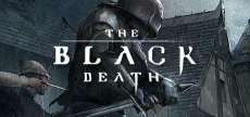 Black Death 05