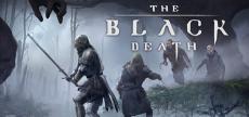 Black Death 06